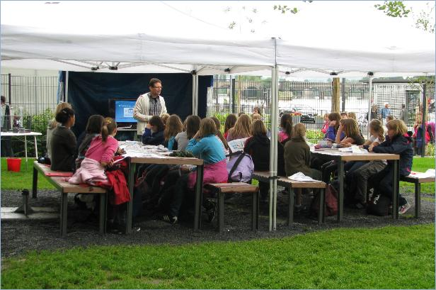 2011 Gruenes Klassenzimmer Buga 02