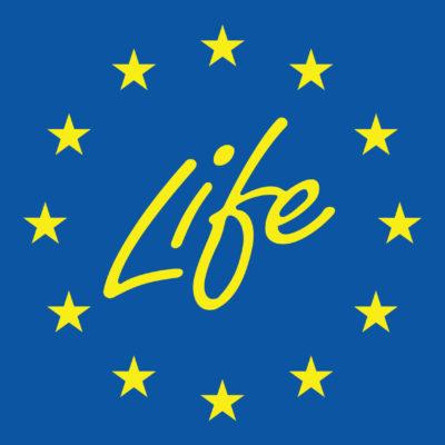Life Eu Logo