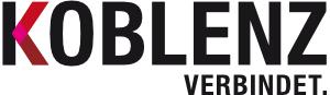 Stadt Koblenz Logo